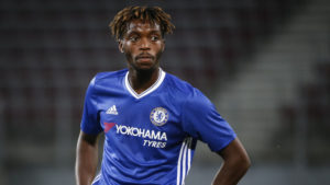 Top 5 Brilliant Academy Players Chelsea Might Regret Selling