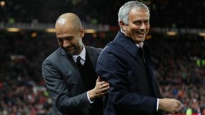 Top 10 football managers with highest spending on transfers
