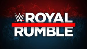 How to watch Royal Rumble 2020 In Nigeria. TV Channel, Time and Live stream